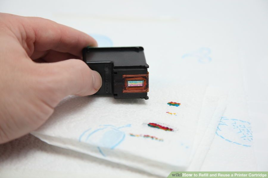 aid15429-900px-refill-and-reuse-a-printer-cartridge-step-17